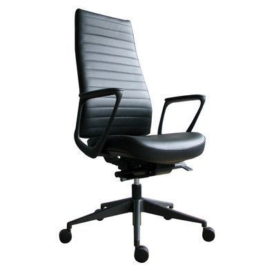 Office Chair Ideas Home Best Small Desk Back Support