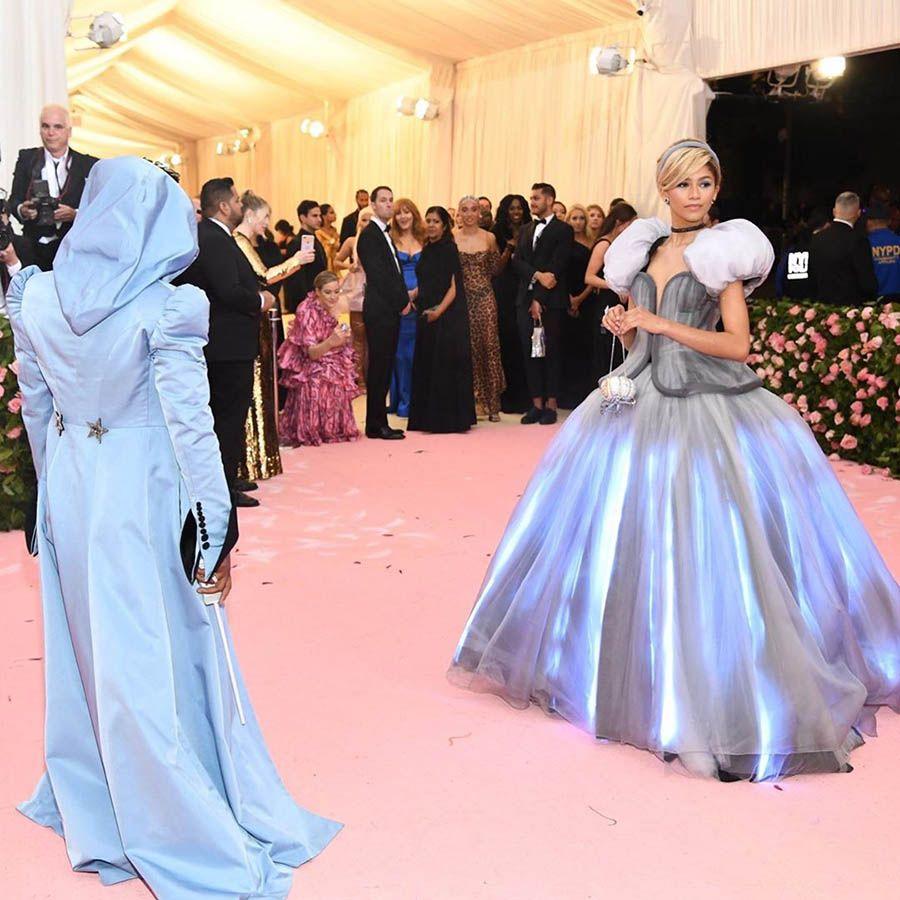 Cinderella Couture Bridals Formal Wear