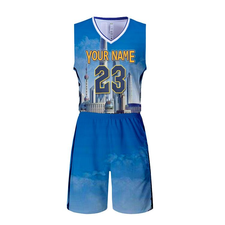 55ae3e66138c Custom tackle twill basketball uniform sublimated uniforms latest jersey  design 2018 garment