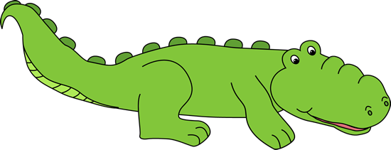 Alligator Gallery For Animated Clipart Panda Free Clipart Images Animated Clipart Clip Art Free Clip Art