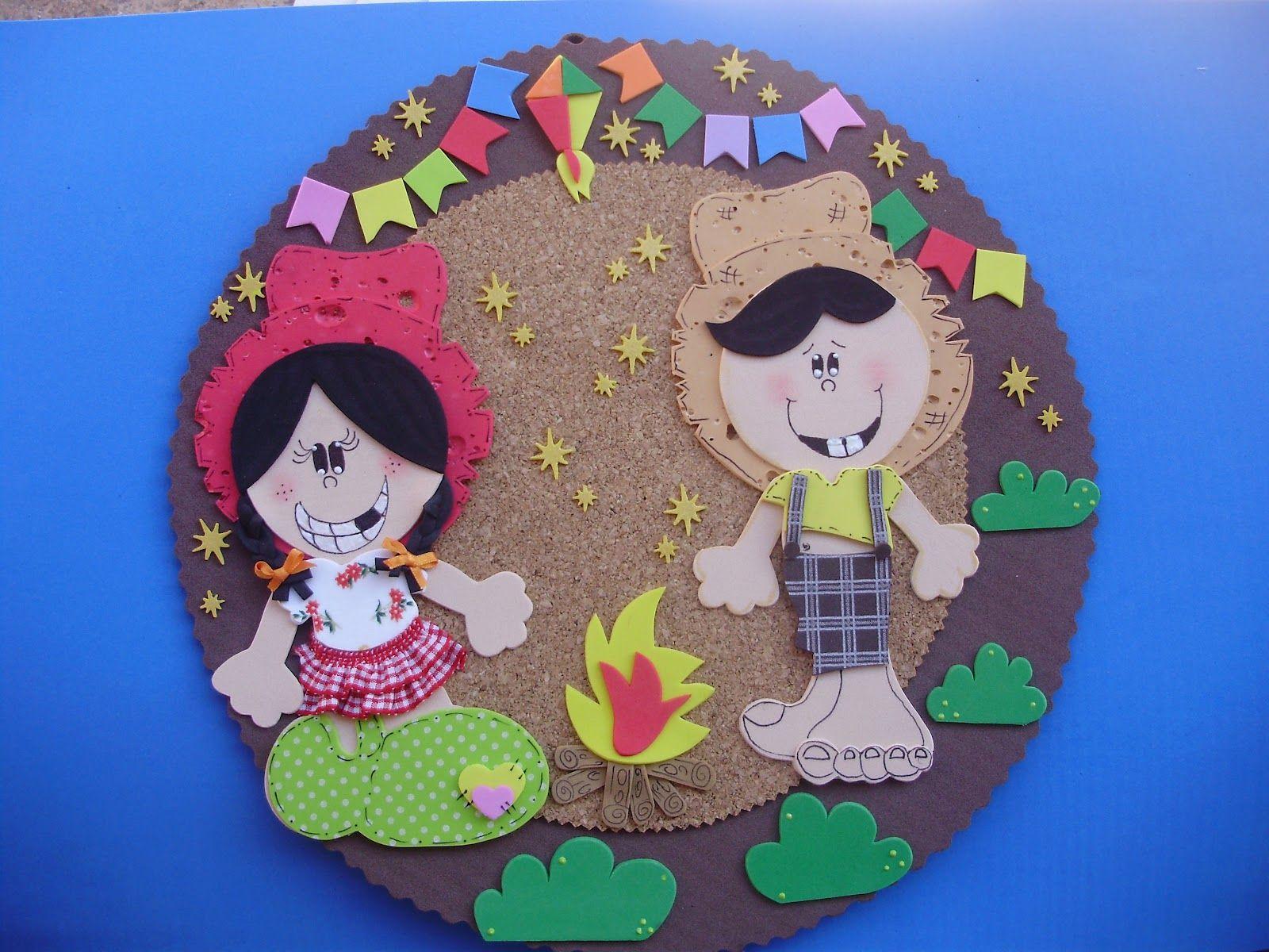 Simples E Lindas Educação Infantil Christmas Ornaments