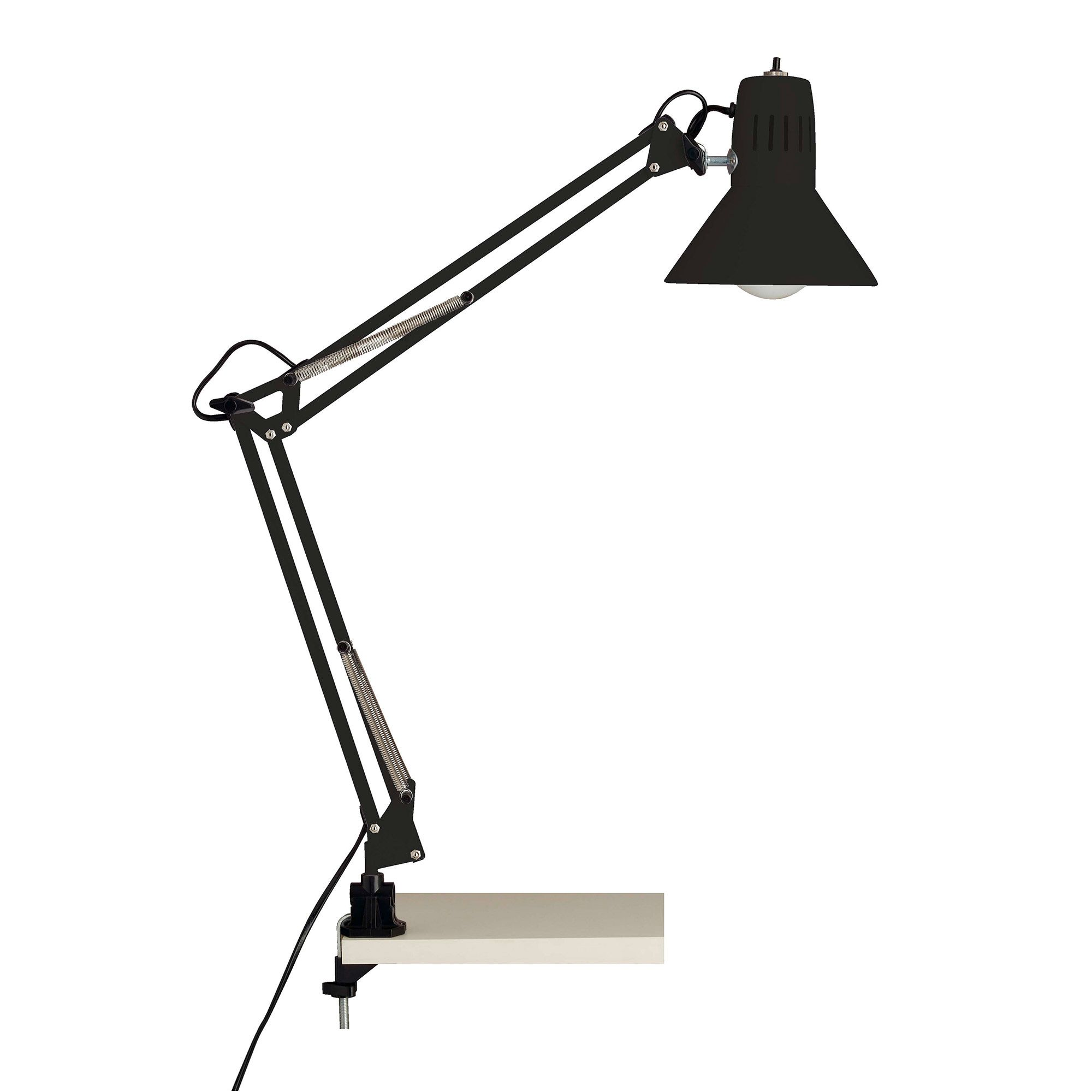 Lampe Bureau 15 Ideal Lampe Bureau Pictures Lampe Bureau Otto Led Blanc Faro Lampe De Bureau Ancienne En Laiton Qv09 Table Lamp Desk Lamp Decor