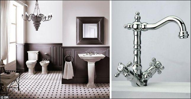 Carrelage retro wc google search bathroom pinterest for Carrelage retro