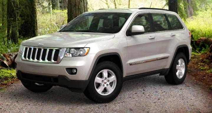 Pin By Lauren Moore On Money S No Object Jeep Grand Cherokee