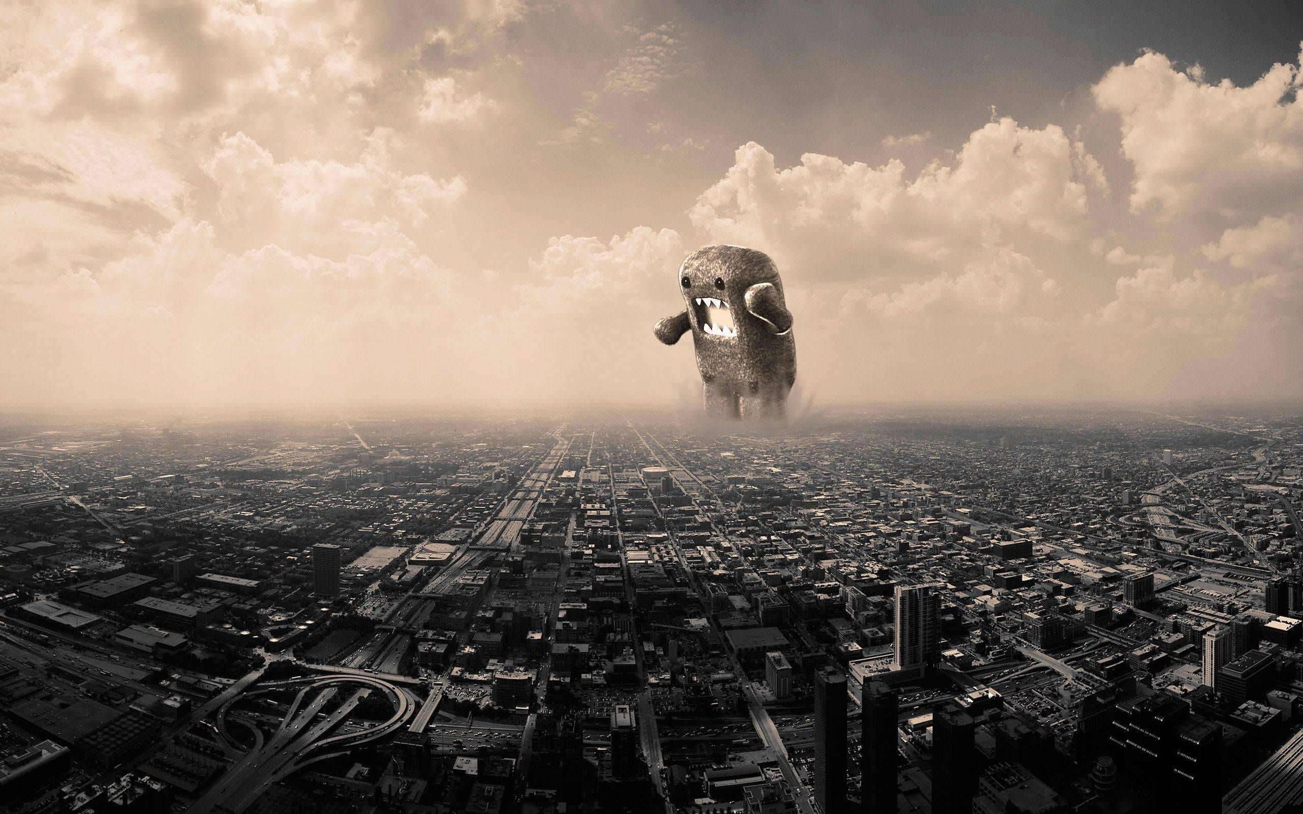 Awesome Desktop Backgrounds | 40 Super Awesome Wallpapers for ...
