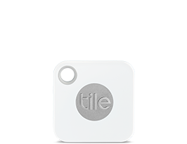 Find Your Lost Phone Keys Or Anything With Tile S Bluetooth Tracker Tile Bluetooth Tracker Tile Bluetooth Tracker Tracking Device