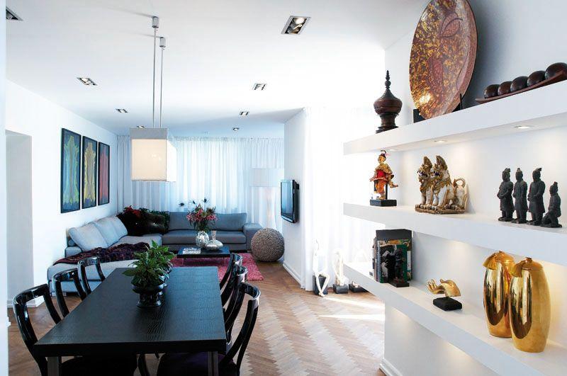 Inspi Voyages | DECO HOME | Pinterest | Decoration