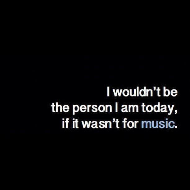 Musical Love Quotes: Die Besten 25+ Klassische Musik Zitate Ideen Auf Pinterest