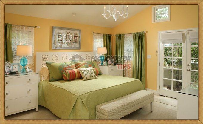 Master Schlafzimmer Farbe Ideen 2017 - Schlafzimmer Schlafzimmer
