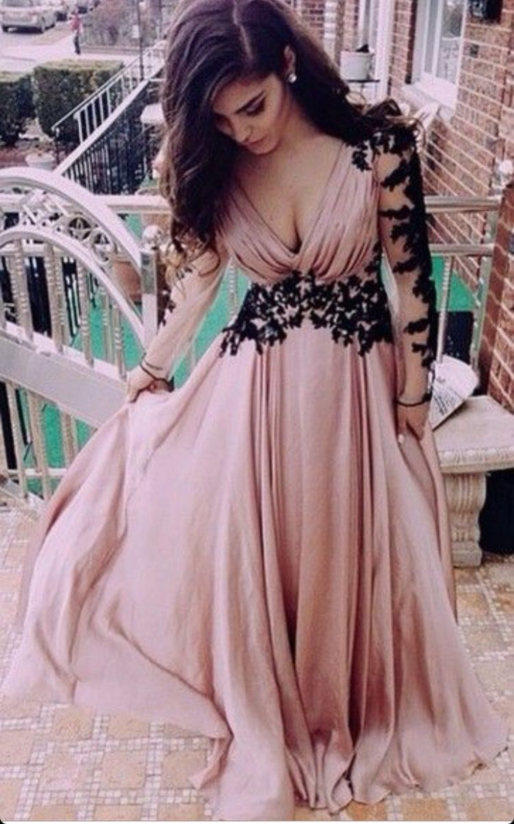 pin von janika meyer auf dress   kleider, schöne kleider