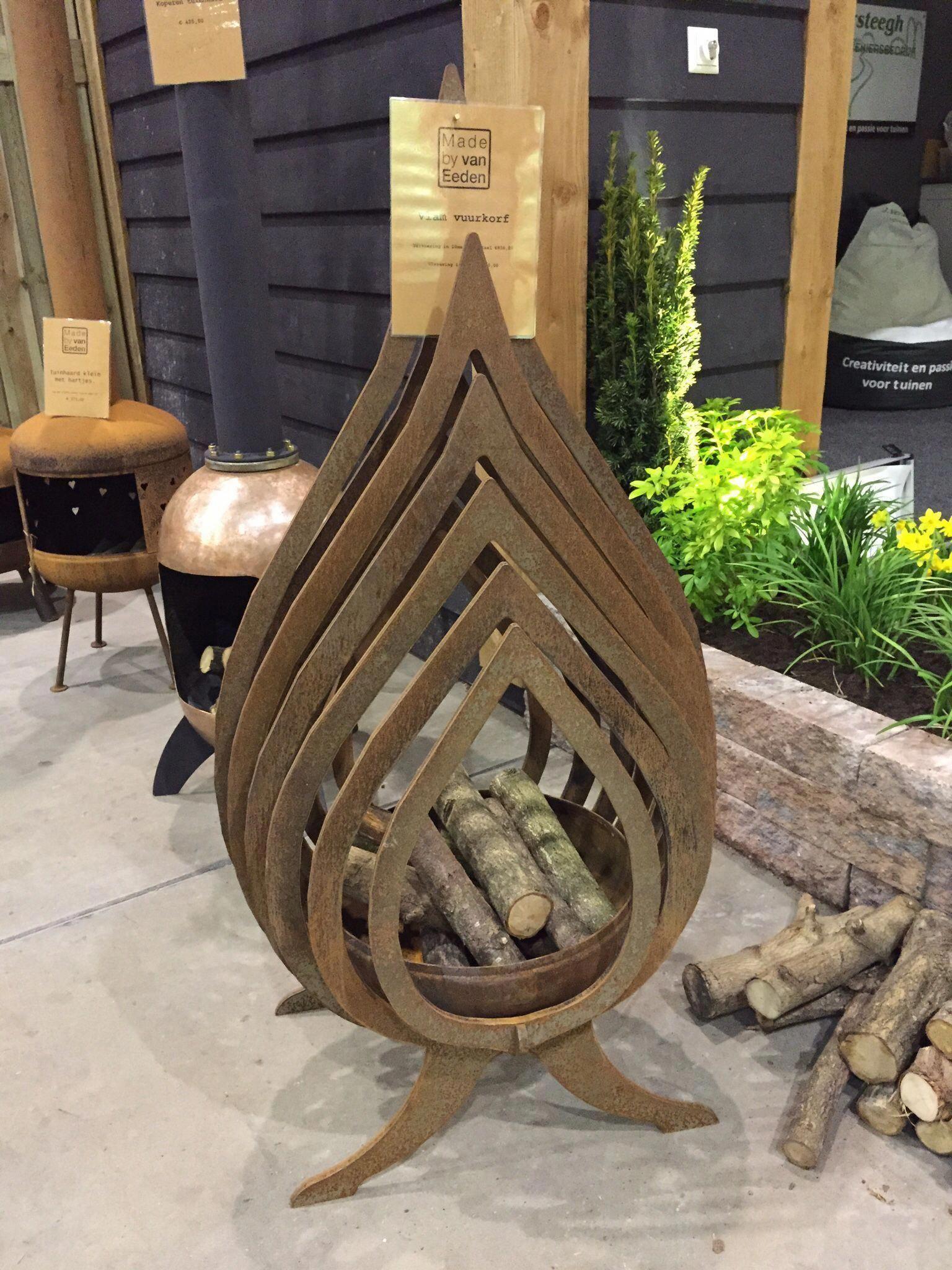 Pin by Анна Алексевна on Steel sculpture in 2020 | Cool ...