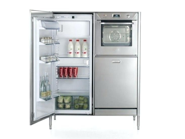 Compact Appliances For Small Kitchens Kitchen Transformations Incredible Mydts520 Com Home Design Ideas