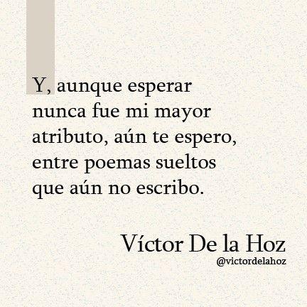 Aún Te Espero Frases Cursis De Amor Frases Y Poemas Y
