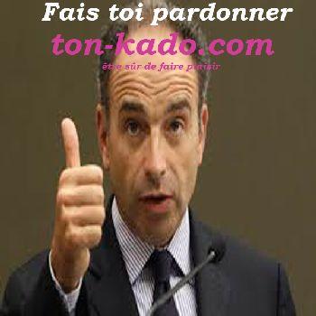 fais toi pardonner ... http://www.ton-kado.com le chèque cadeau en ligne