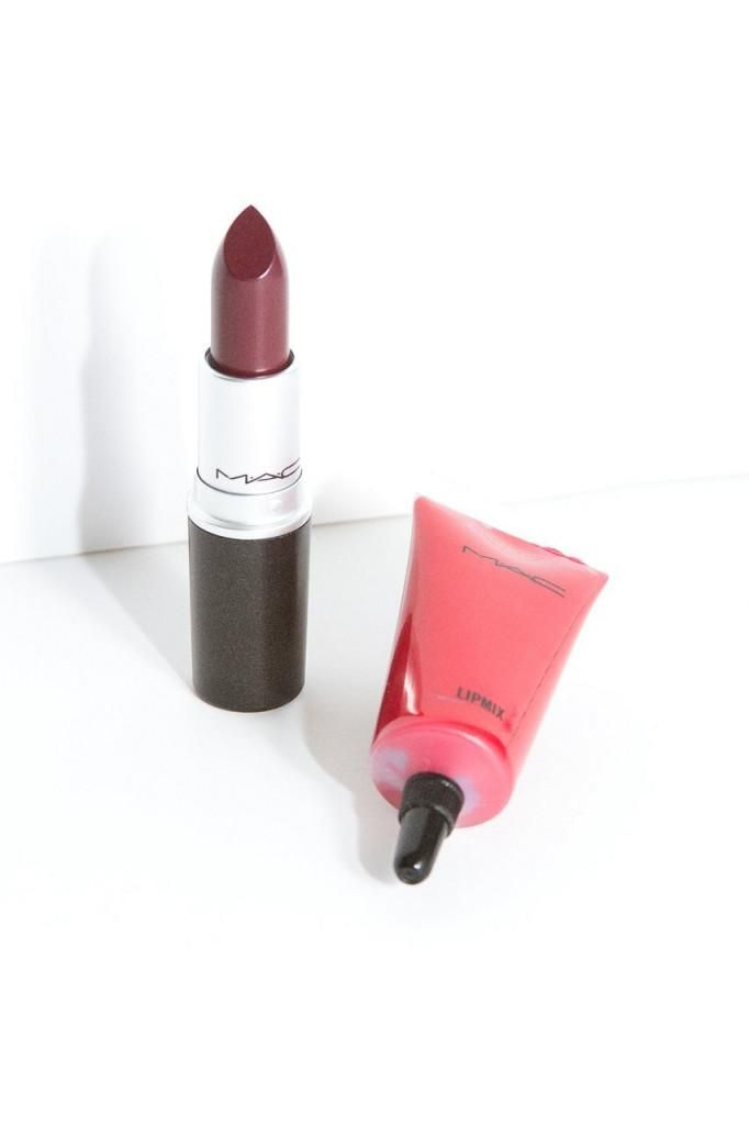 Red Wine Mouth Preparedness Wine Red Lipstick Wine Lipstick