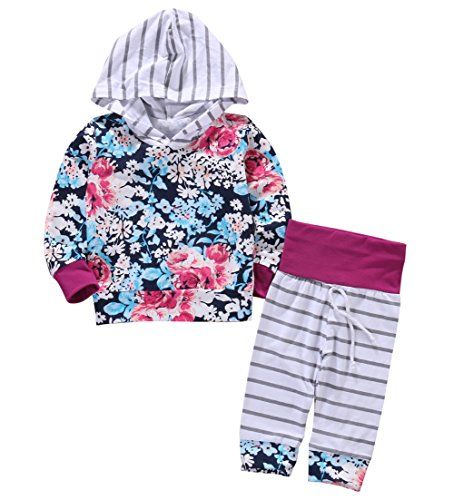 Winter Outfits for Baby Girl 2015 10 Cute Winter Outfits for Baby Girl 2015  10 Cute