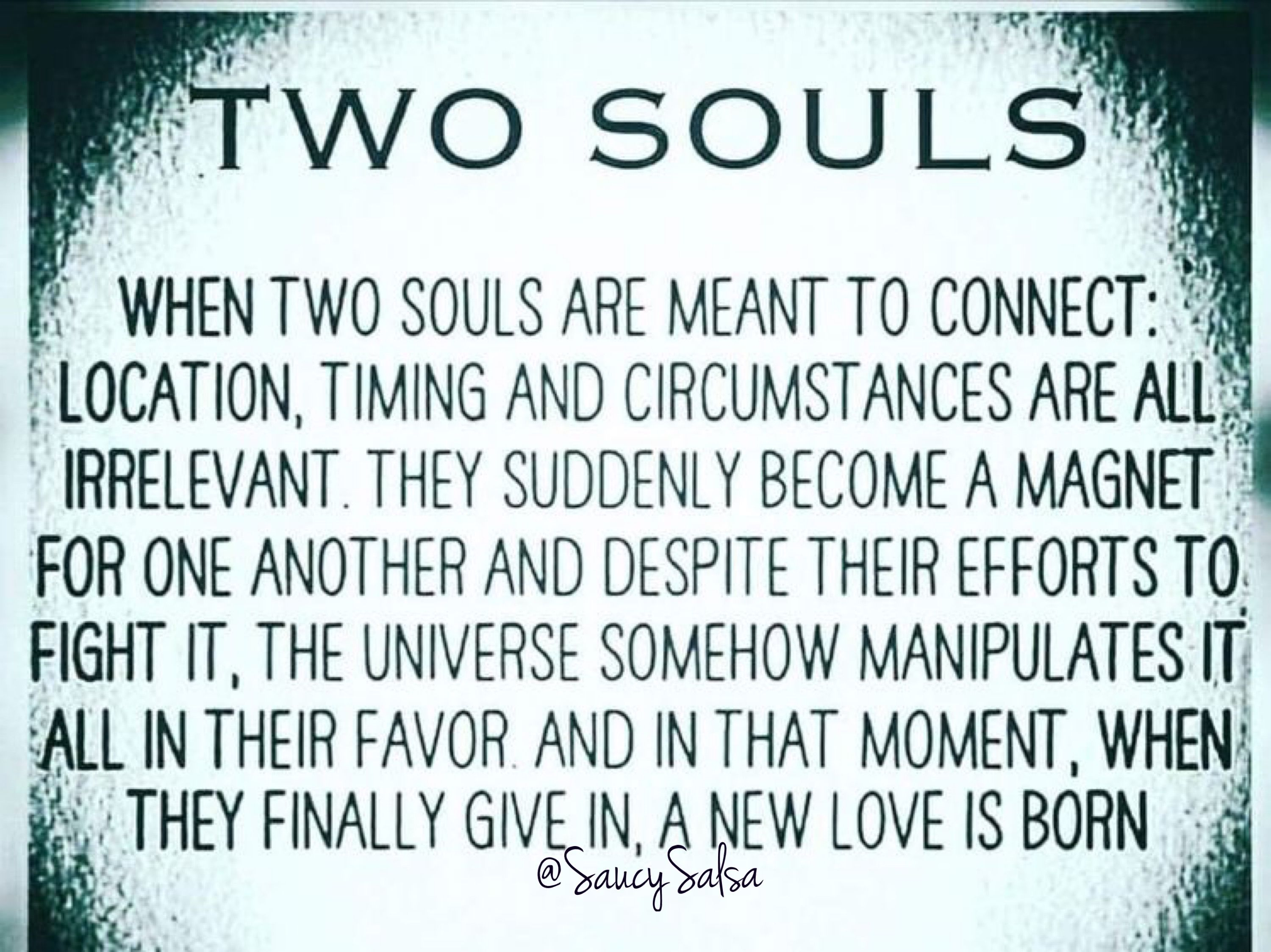 Someday We Will Be Together Again I Promise Love Soulmate