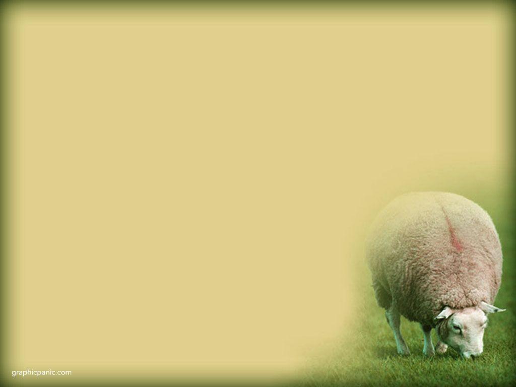 Christian Sermon Background | PowerPoint Background & Templates ...