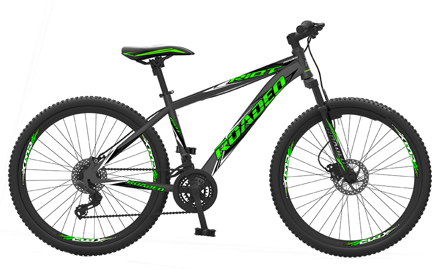 Best Cycle Under 10000 Rupees List Of Budget Bikes For You Cycle