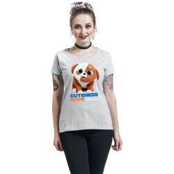 Reduzierte T-Shirts für Damen #cutesweaters