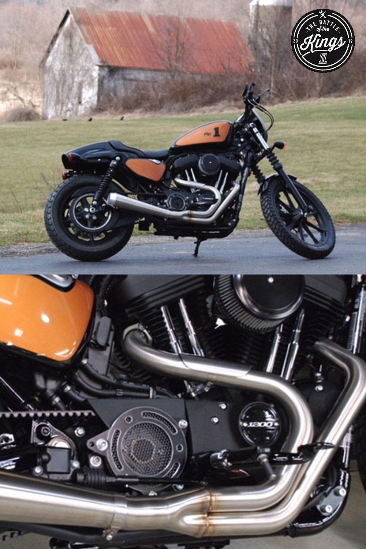 Fusion By Steel City Harley Davidson Harley Davidson Harley Davidson Motor Harley