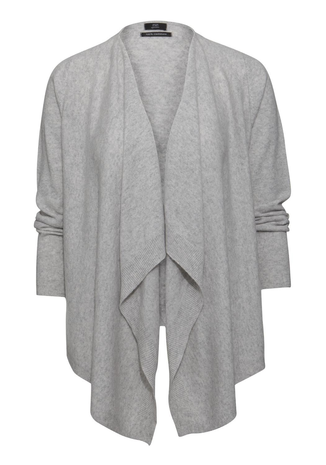 tesco pure cashmere waterfall cardigan | 2015 purchases | Pinterest