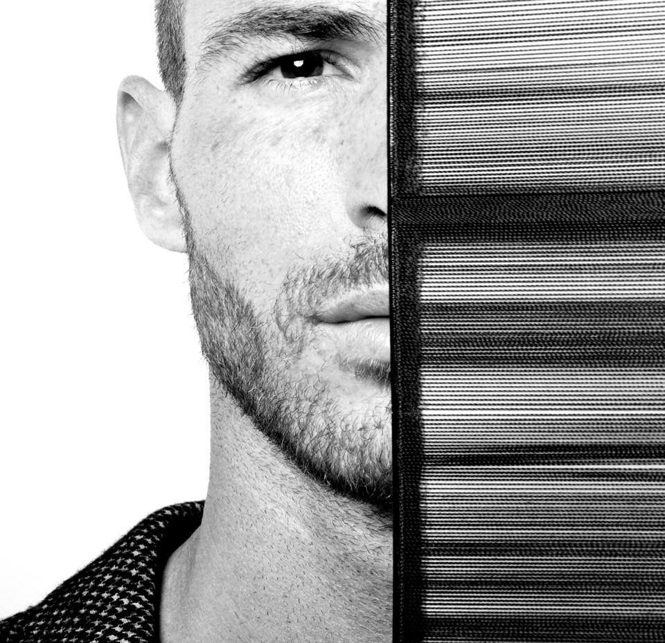 Arnaud Dehaynin | Arnaud Dehaynin | Pinterest