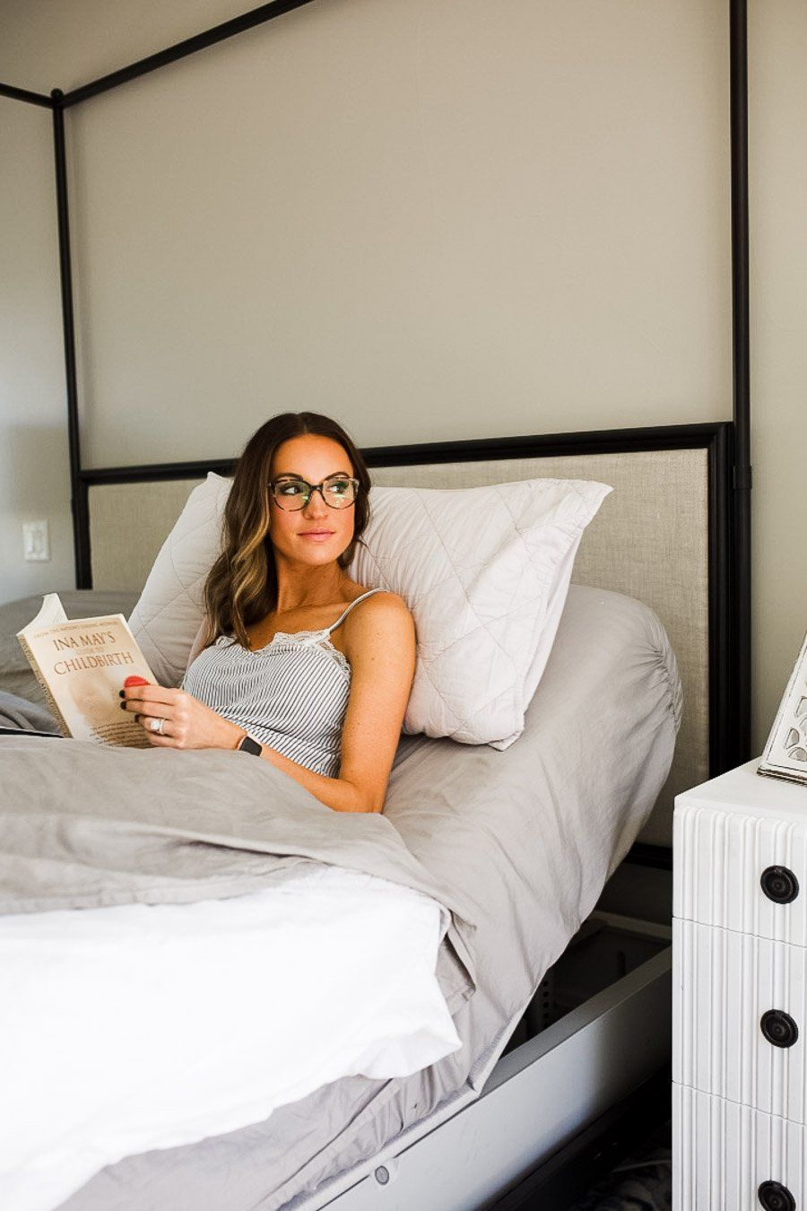 WHY A SMART BED IS SMARTEST CHOICE (Insider story | Sleep ...