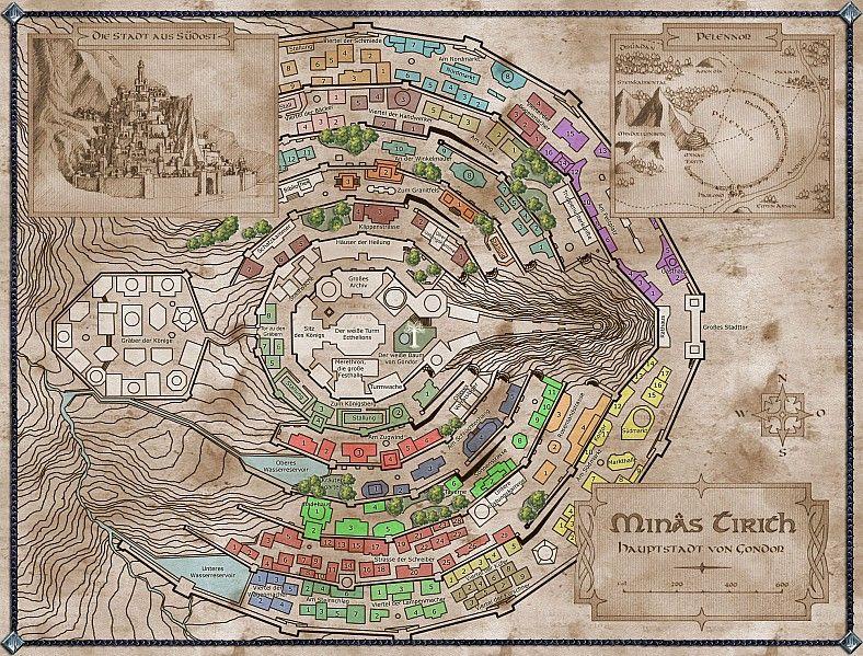Pin By Jody Shankland On All Things Tolkien Herr Der Ringe Herr