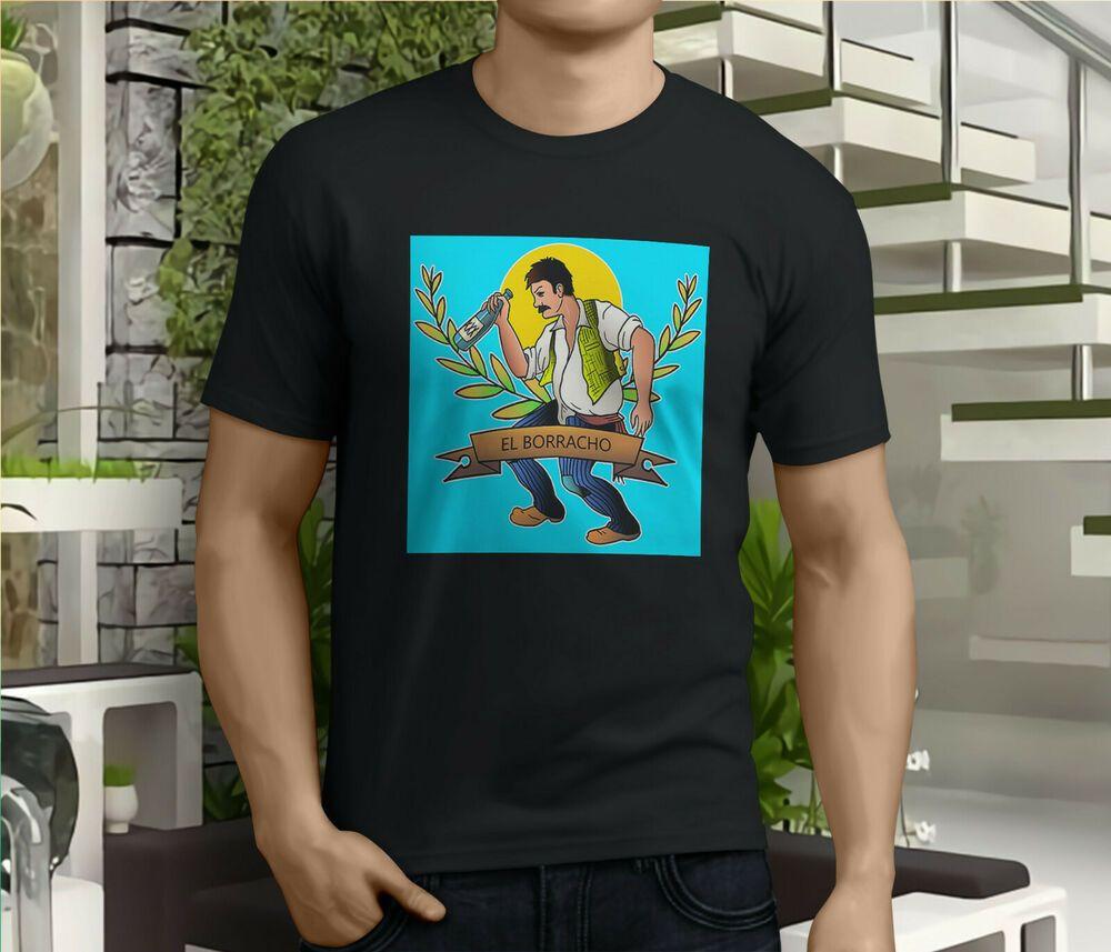 Bape A Bathing Ape T-shirt Tee Comics Monkey Head Short Sleeve Loose Summer Tops