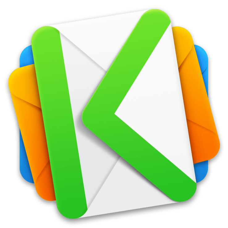 Kiwi for Gmail Premium Review & 100 Off Coupon Free