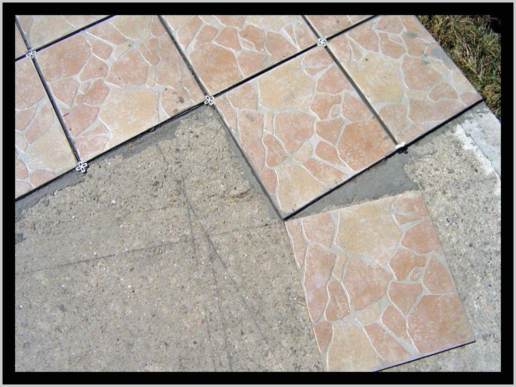 Dalles Terrasse Castorama Dalles Terrasse Castorama Dalles Terrasse Castorama 31 Image De Dalle G Carrelage Exterieur Carrelage Exterieur Pas Cher