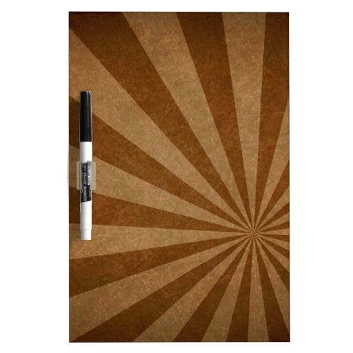 >>>This Deals          Cool Vintage Funny Monogram Color Gifts Dry Erase Whiteboards           Cool Vintage Funny Monogram Color Gifts Dry Erase Whiteboards today price drop and special promotion. Get The best buyThis Deals          Cool Vintage Funny Monogram Color Gifts Dry Erase Whiteboa...Cleck Hot Deals >>> http://www.zazzle.com/cool_vintage_funny_monogram_color_gifts_dryeraseboard-256220967128447834?rf=238627982471231924&zbar=1&tc=terrest