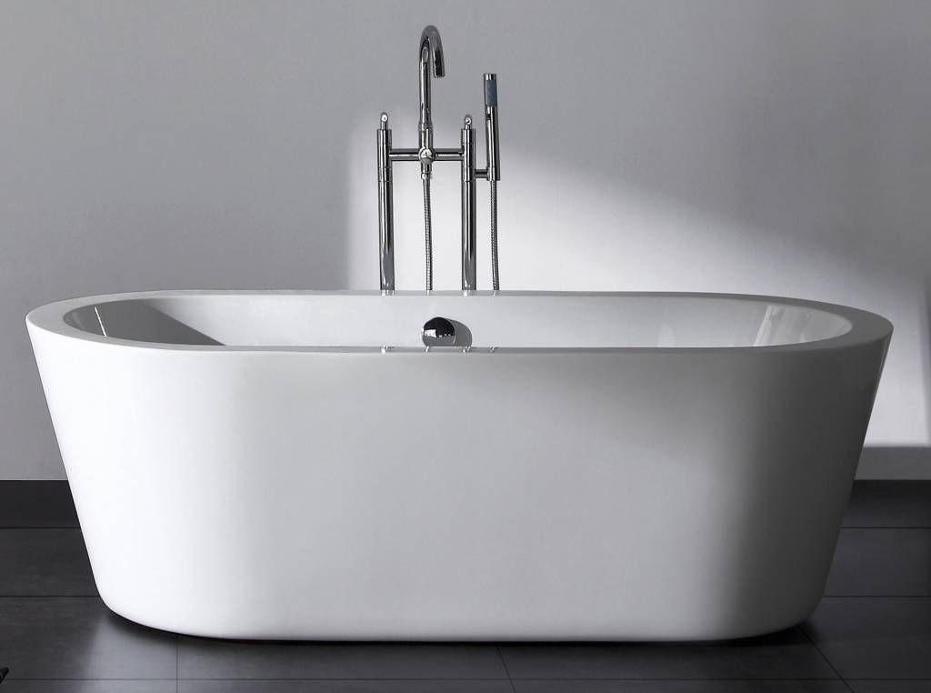 Online goedkoop badkamerproducten kopen. Hoge korting, outlet ...
