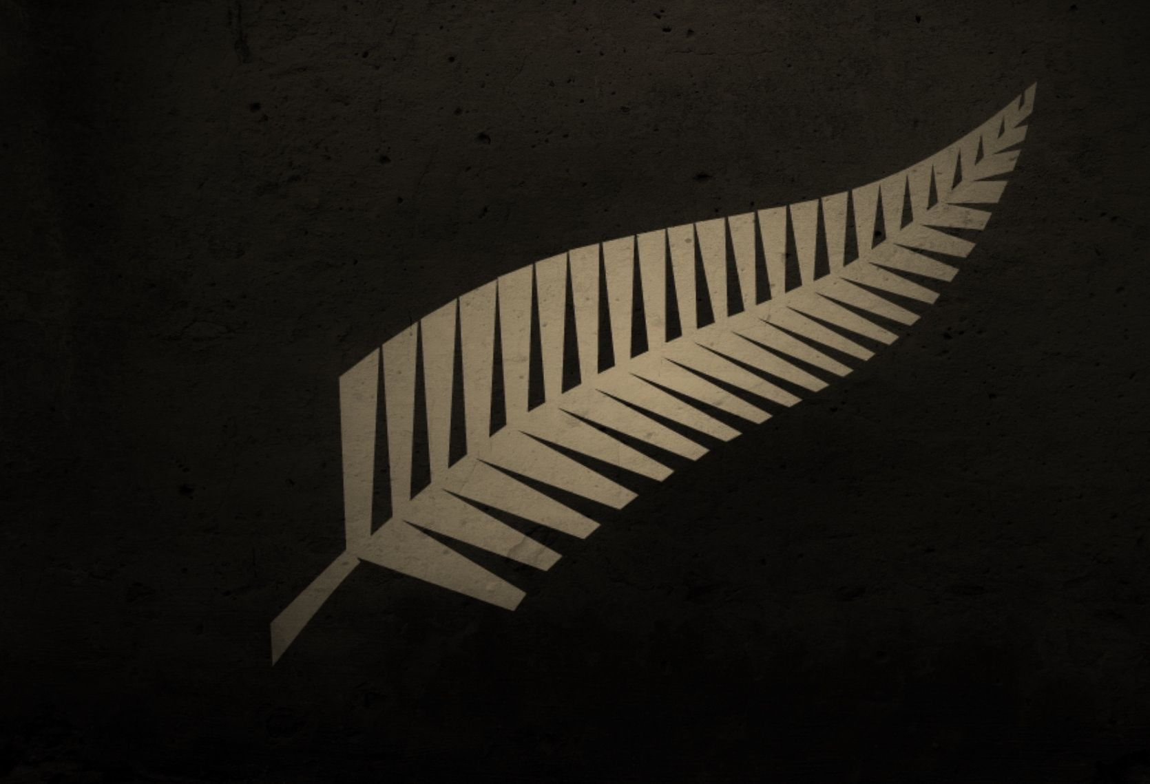 rugby logo wallpapers | just_win and all blacks open forum. post