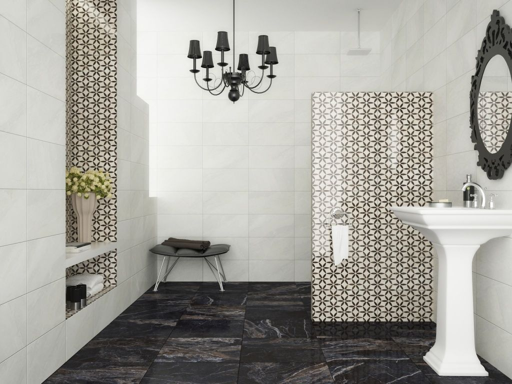 source usa a top and distributor of ceramic tile and natural stone in north america