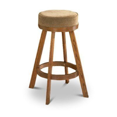 Awesome New Cushioned Bar Stools 60 For Your Home Design Ideas With