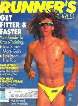 Image result for 80s triathlete