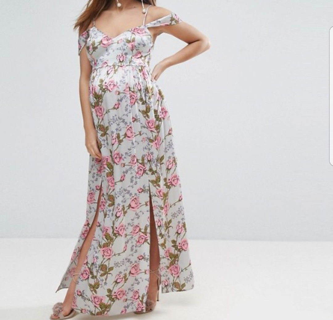 Dresses 11534 asos maternity dress size 4 buy it now only 98 dresses 11534 asos maternity dress size 4 buy it now only 98 ombrellifo Images