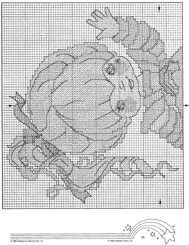 RB-CWL_PG_09.jpg (1152×1500)