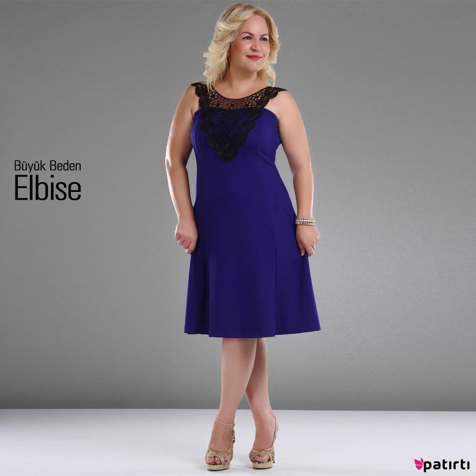 Patirticom Adli Kullanicinin Buyuk Beden Sikligi Panosundaki Pin 2020 Elbise Moda Stilleri Resmi Elbise
