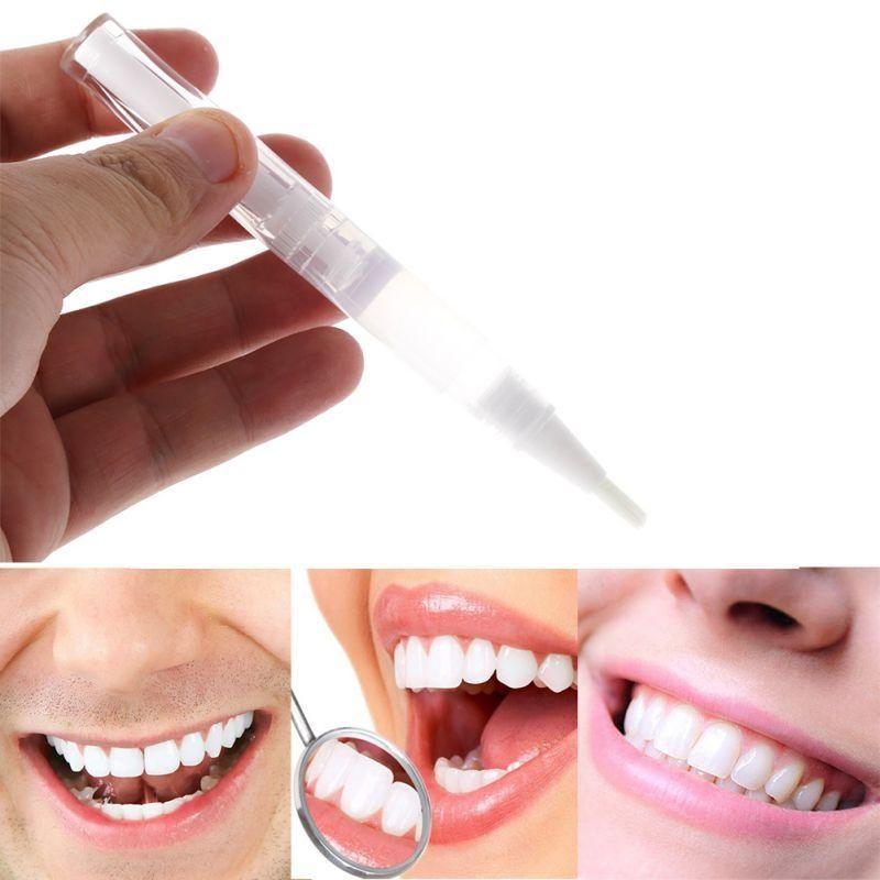 Pin on Beauty & Health