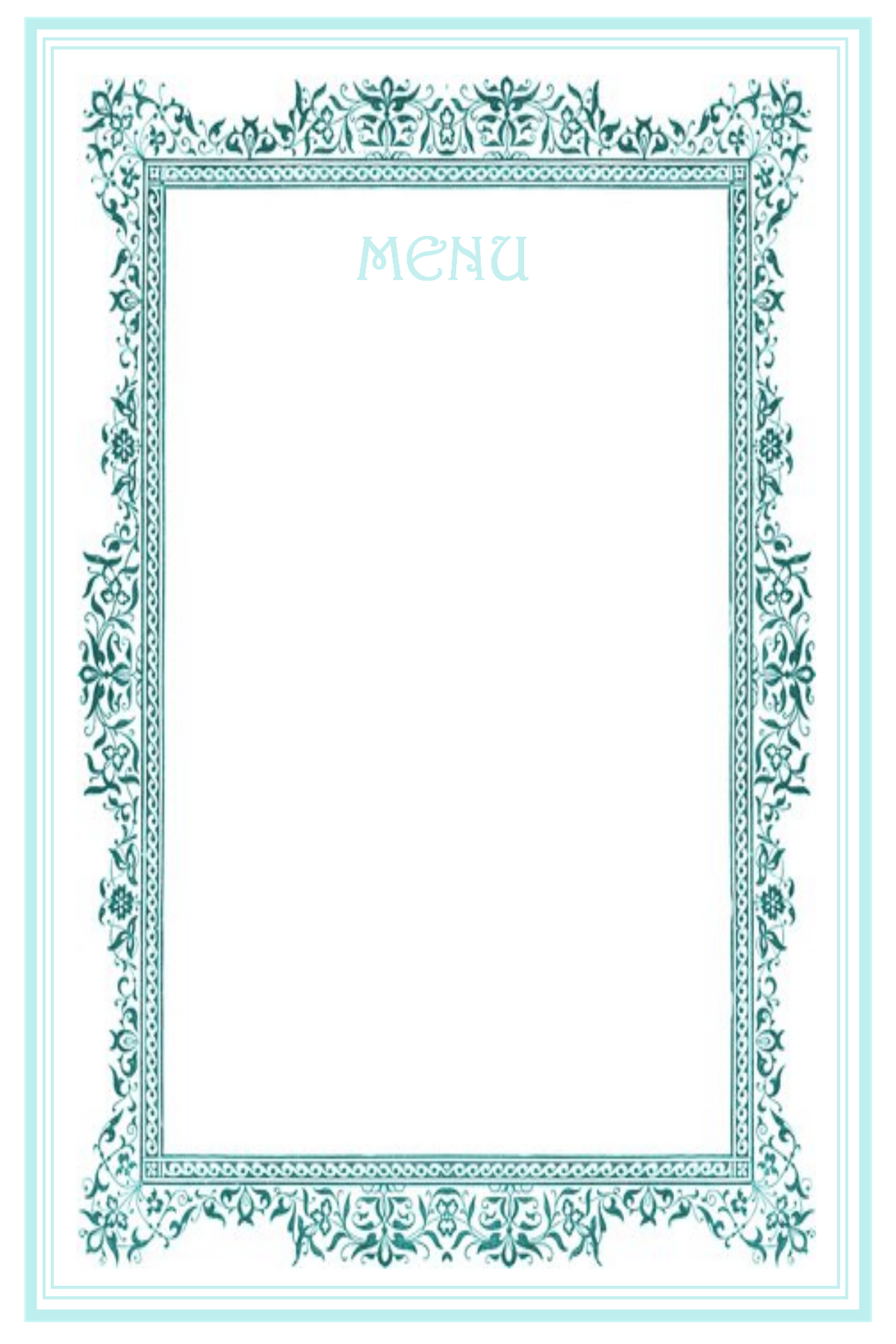 mad hatter tea party templates www