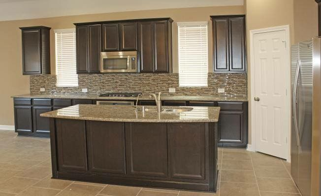 Tommy Ds Kitchen Cabinets - New Windows & Garage Doors in ...
