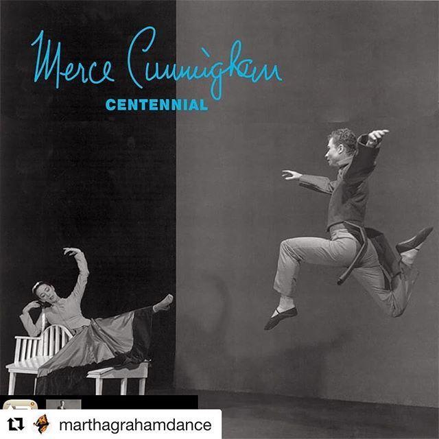 Merce Cunningham | Barbara morgan, Merce cunningham ...