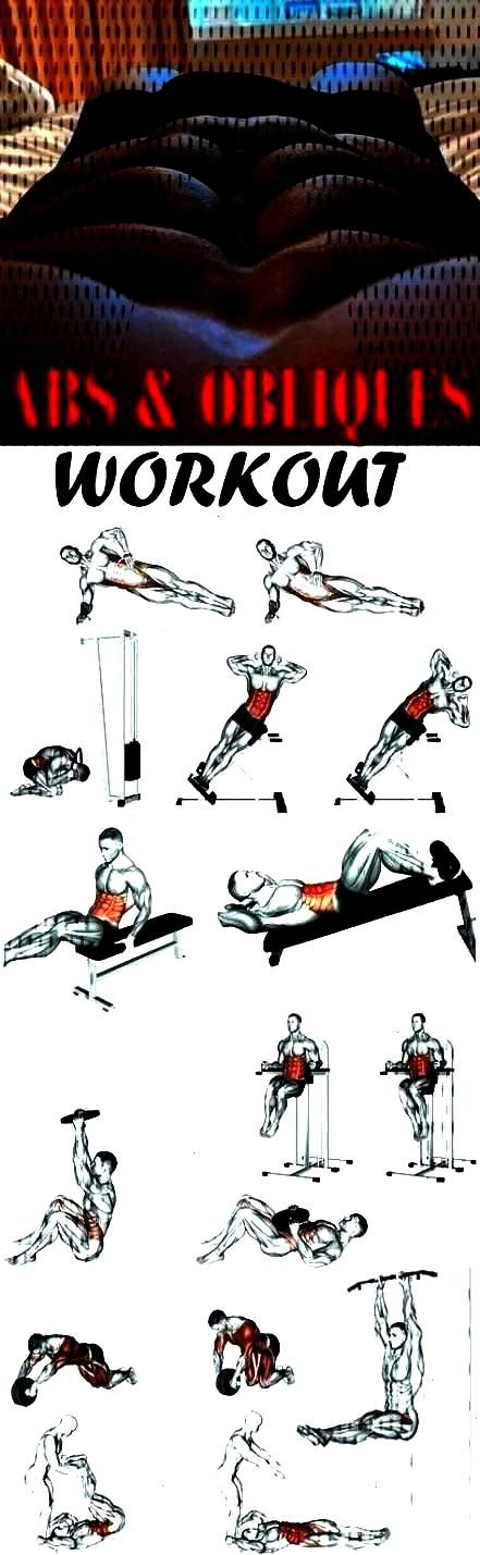 Fitness Body Build Muscle Squats Ideas-#buildYou can find Squats and more on our website.Nuevas Met