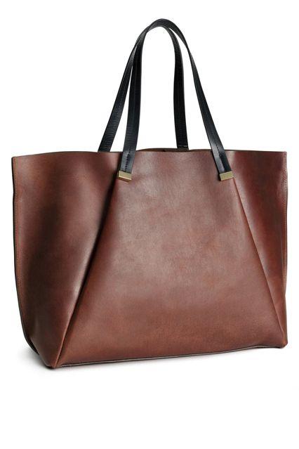 The 25+ best Handbags on sale ideas on Pinterest | Gucci ...