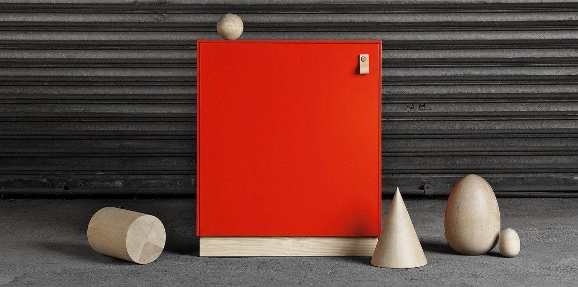 Superfront for IKEA – Husligheter.se