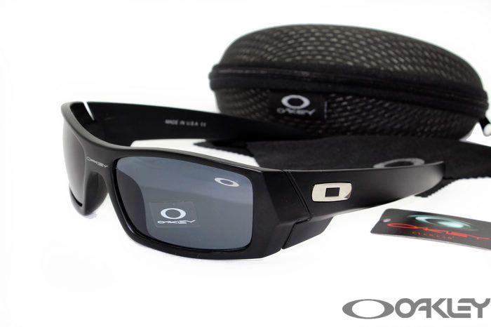 cheap gascan oakley sunglasses bxxa  cheap fake oakleys gascan sunglasses sale