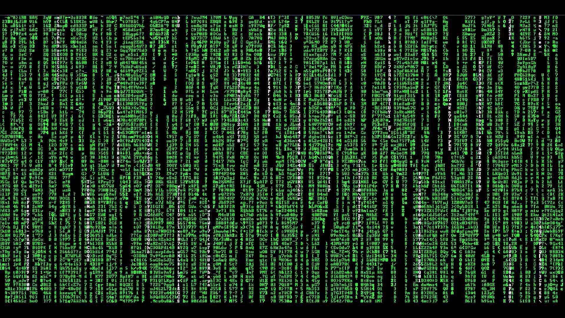 matrix live wallpaper google play store revenue download
